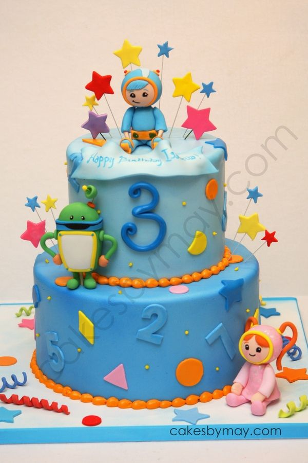 team umizoomi cake 21 best images about team umi zoomi cakes on 7936