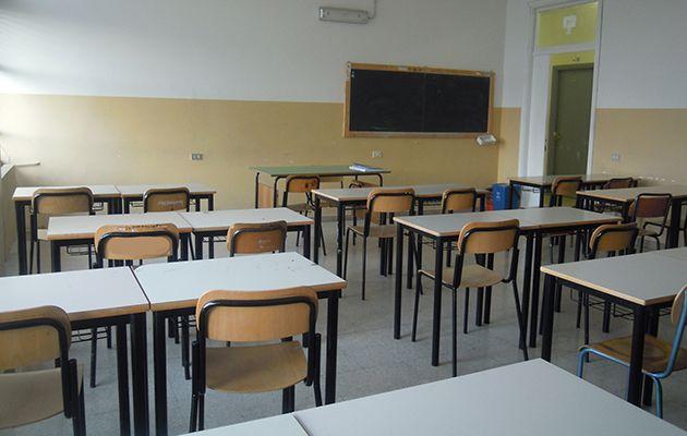 ROMA. Dopo i vigili tocca ai professori. In Calabria sono cagionevoli di salute...