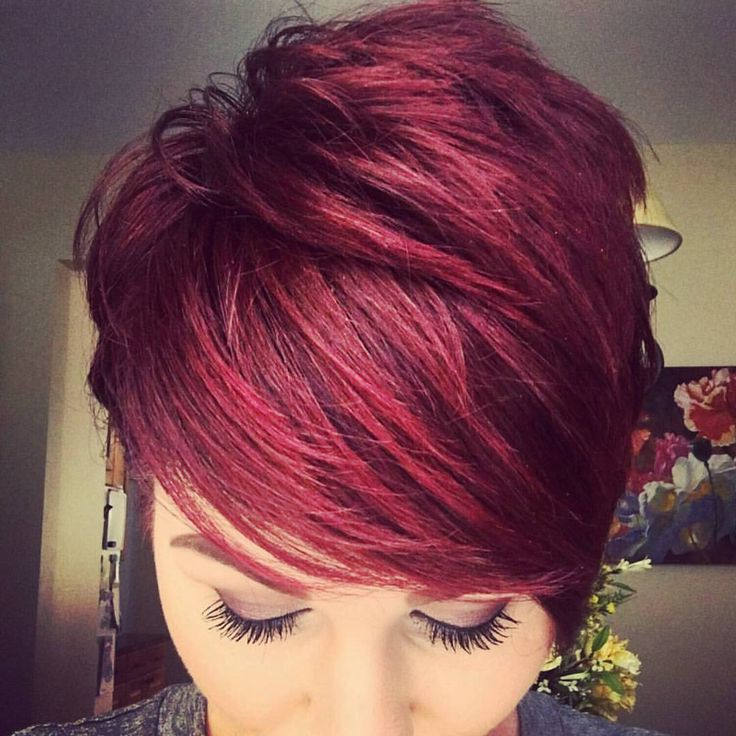 medium bob haircut 1309 best hair and make up images on 1309 | 5bc7a995fc44f94663be57f182025a3f pixie hairstyles pixie haircuts