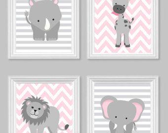 best 25 zoo nursery ideas on pinterest safari nursery themes animal theme nursery and baby. Black Bedroom Furniture Sets. Home Design Ideas