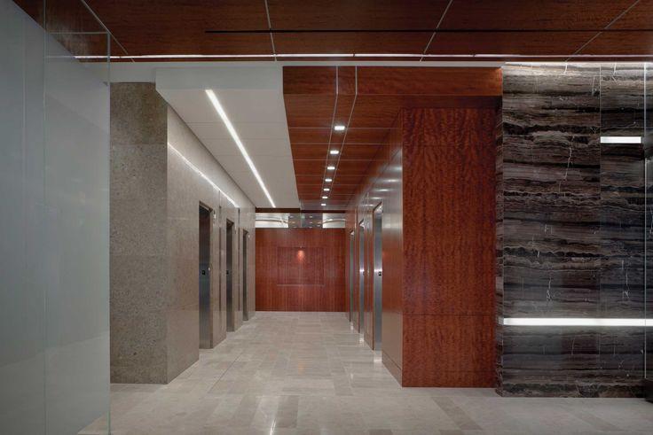 Encana Corporation in Plano, TX USA