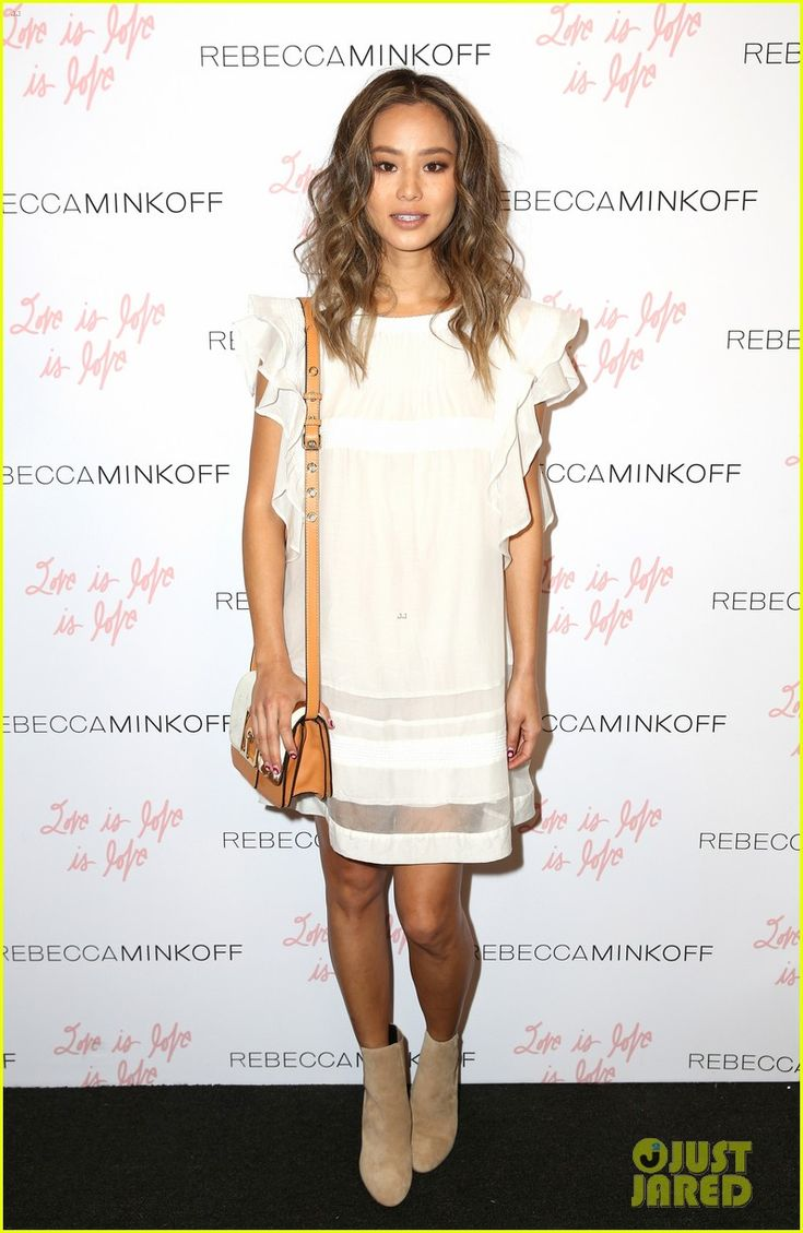 The best images about jamie chung on pinterest whatus the