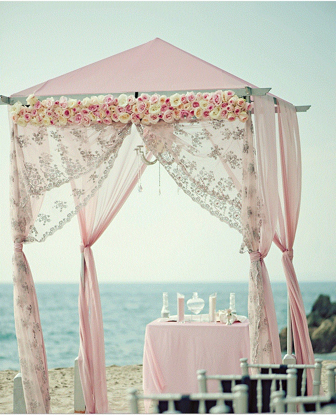 23 Stunningly Beautiful Decor Ideas For The Most: 1000+ Images About Wedding Draping & Tents On Pinterest