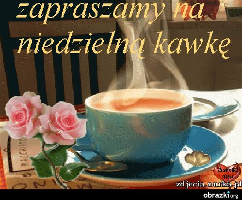 http://allegro.zapodaj.net/images/80025461.gif
