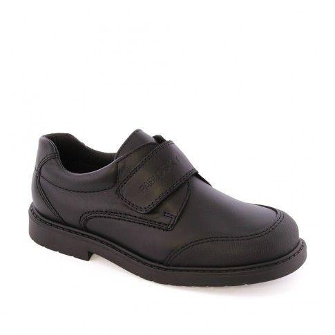 Pantofi baieti 795410 - Pablosky