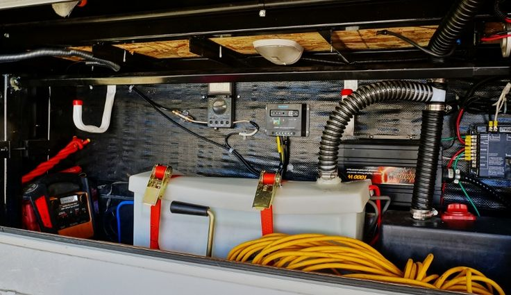 Wiring Diagram Moreover 7 Pin Trailer Wiring Diagram On 7 Way Pickup