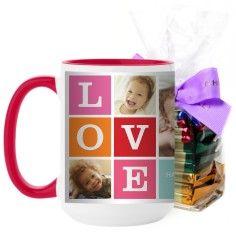 Custom Mugs, Personalized Mugs & Photo Mugs | Shutterfly