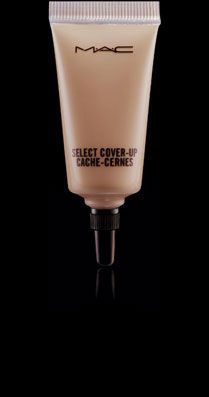 Amazing product for covering up any facial problem..JS: Concealer, Coverup, Makeup, Select Cover Up, Beauty, Products, Mac Cosmetics, Under Eye