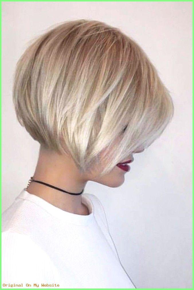 Bob Frisuren Kurz Stylen Ein Kurzes Haar Zu Haben Konnte Eine Grossartige Idee Fur Ihre Neue Haarschnitt Kurz Haarschnitt Frisuren Kurz