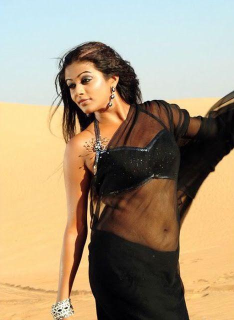 ACTRESSMAIL: Priyamani  Sizzling Hot Photo Gallery