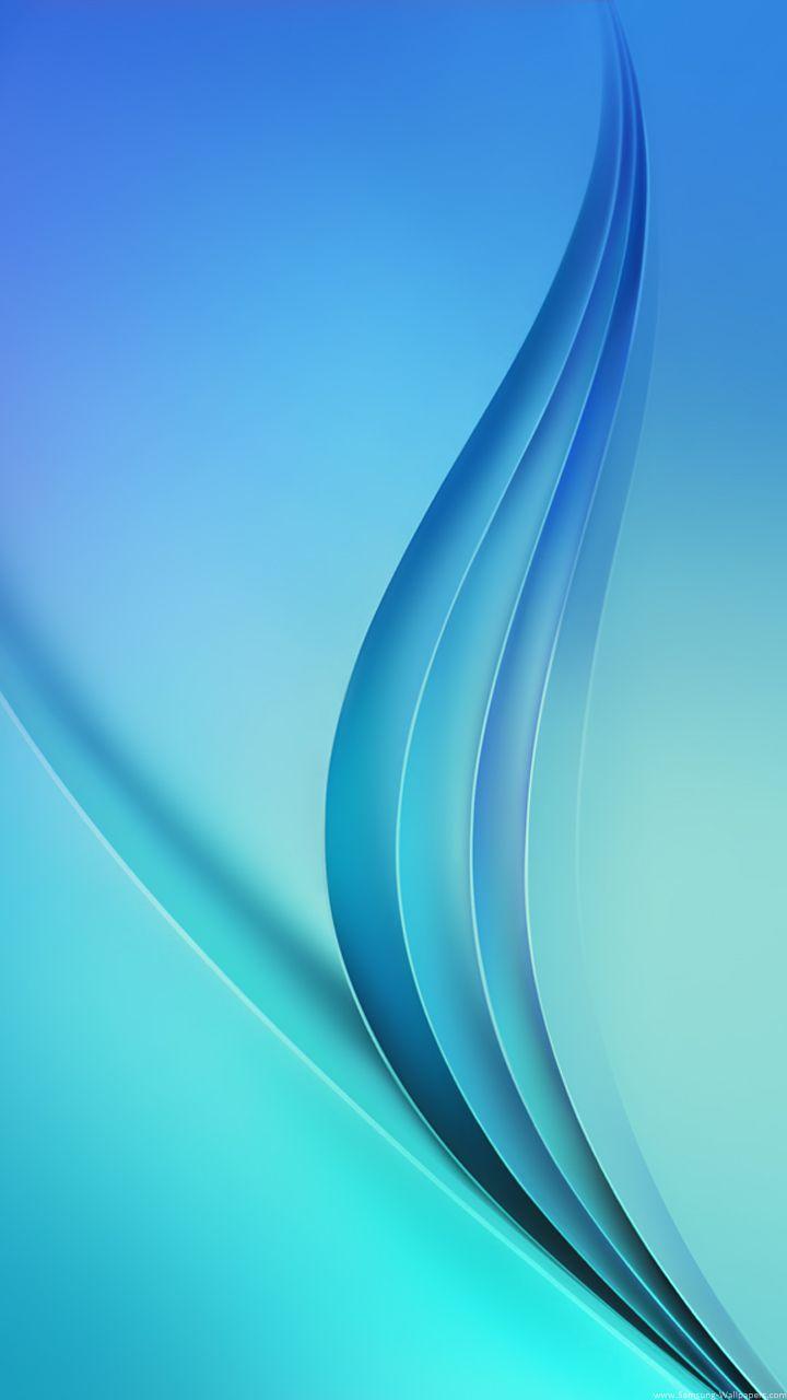 Pin On Samsung Wallpaper