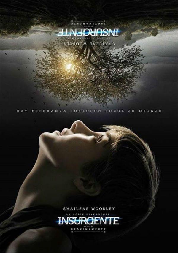Novos pôsteres do filme 'A Série Divergente: Insurgente' http://cinemabh.com/imagens/novos-posteres-do-filme-a-serie-divergente-insurgente
