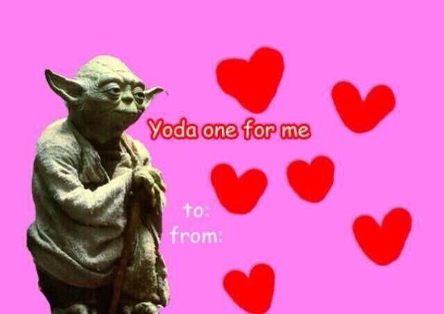 111 best Valentine\'s Day Cards images on Pinterest | Cards, Maps ...