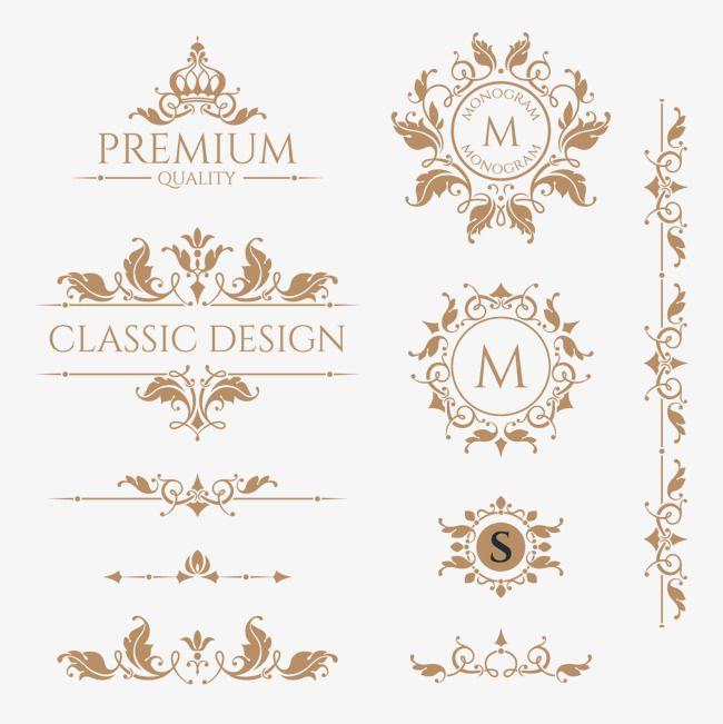 Milhoes De Imagens Png Fundos E Vetores Para Download Gratuito Pngtree Branding Design Logo Royal Logo Vector Design