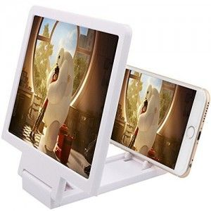 Heartly-Universal-Mobile-Phone-Analog-Magnifying-3D-Video-Folding-Enlarged-Screen-Expander-Stand-For-All-Mobile-0