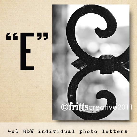 wrought iron letter e 17 best images about wrought iron amp forged on 233
