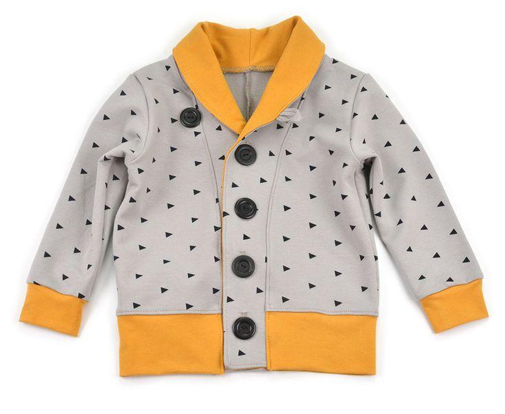104 besten Sewing for Baby & Kids Bilder auf Pinterest | Nähprojekte ...