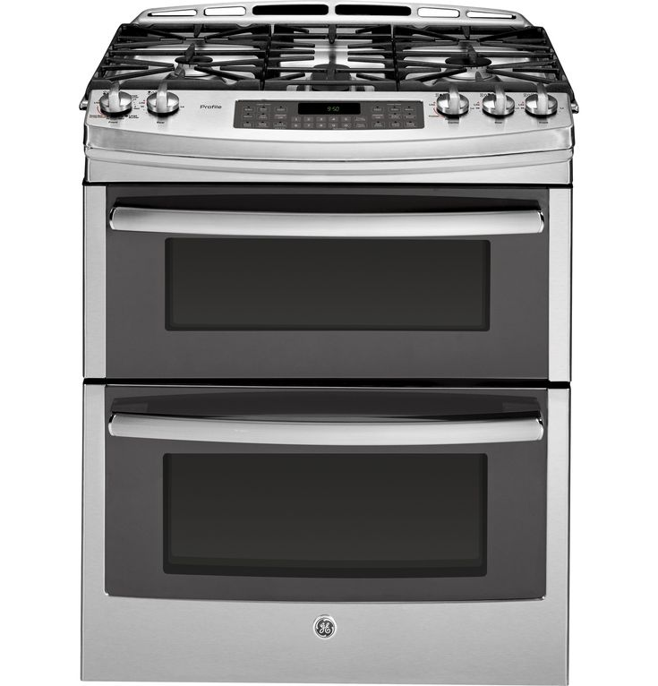 """PGS950SEFSS 