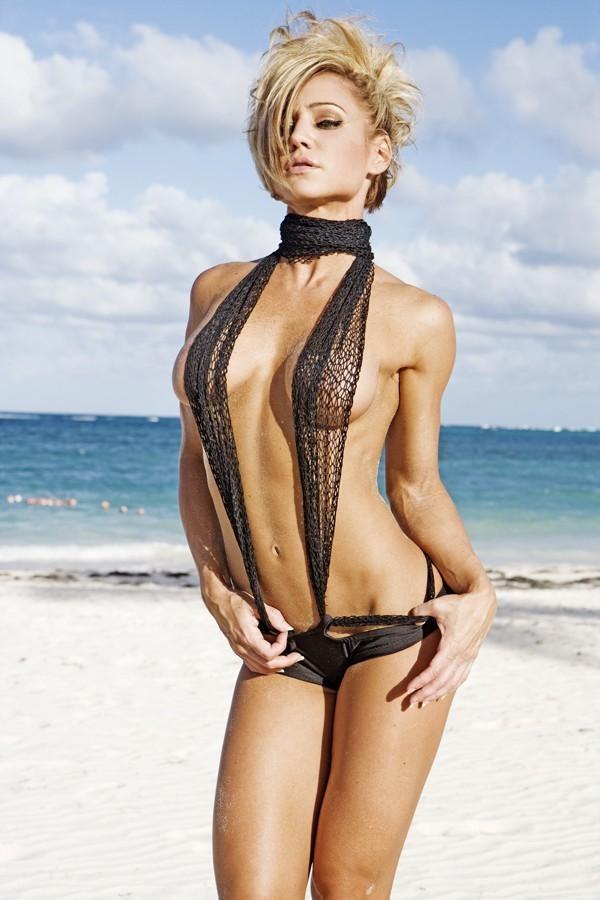 Free lindsay lohan nude pic
