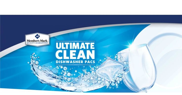 FREE Member's Mark Ultimate Clean Dishwasher Pac @ Sam's Club! -   Hurry to grab this free sample of Member's Mark Ultimate Clean Dishwasher Pac at Sam's Club @ their Freeosk! Hi Sam's Club members! Member's Mark Ultimate Clean Dishwasher Pac is sampling for FREE at select clubs starting 9/29. while supplies last. Check our Find A Freeosk... - http://www.mwfreebies.com/2017/09/29/free-members-mark-ultimate-clean-dishwasher-pac-at-sams-club-freeosk/