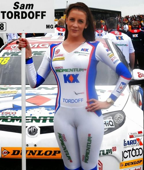 Solar powered camel toe 10