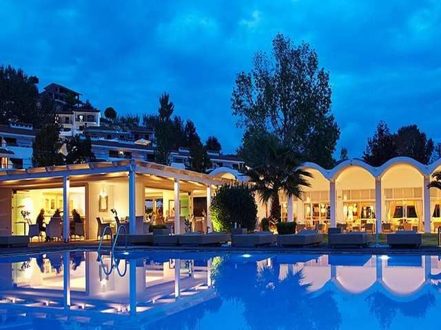 Luxury Skiathos Break and some amazing last minute deals to Turkey, Greece, Cyprus and Sharm https://www.facebook.com/notes/complete-travel-solutions/luxury-skiathos-break-and-some-amazing-last-minute-deals-to-turkey-greece-cyprus/691403827573721