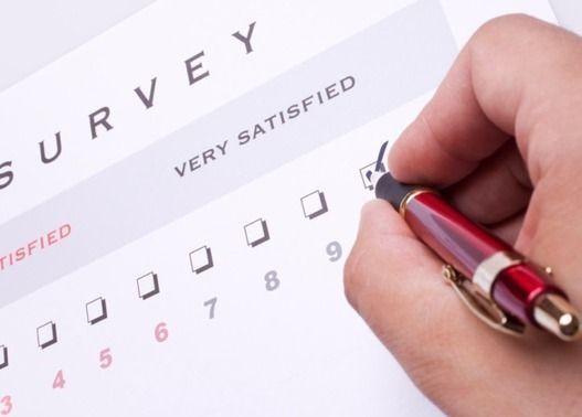 Survey company sydney