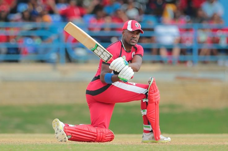 Red Force are Regional Super50 champs - http://www.barbadostoday.bb/2016/01/23/red-force-are-regional-super50-champs/