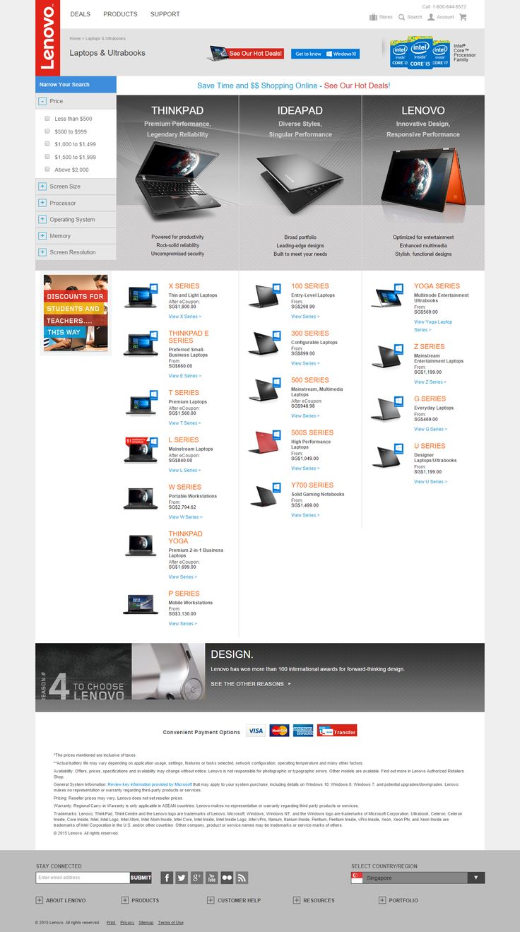 Best Marketing Brochure Templates Images On