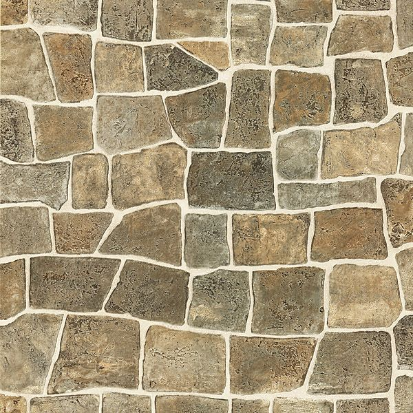 glitter stone effect wallpaper