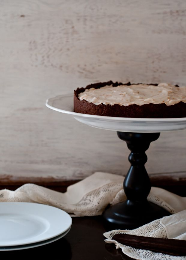 16 Best Cake Stands Images On Pinterest Cake Stands