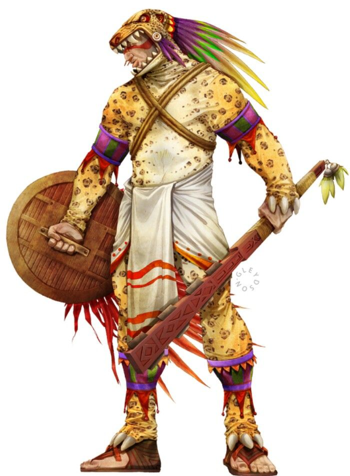 how were the aztec army aztec There were two main objectives in aztec warfare the first objective was political: the subjugation of enemy city states in order to exact tribute and expand aztec.