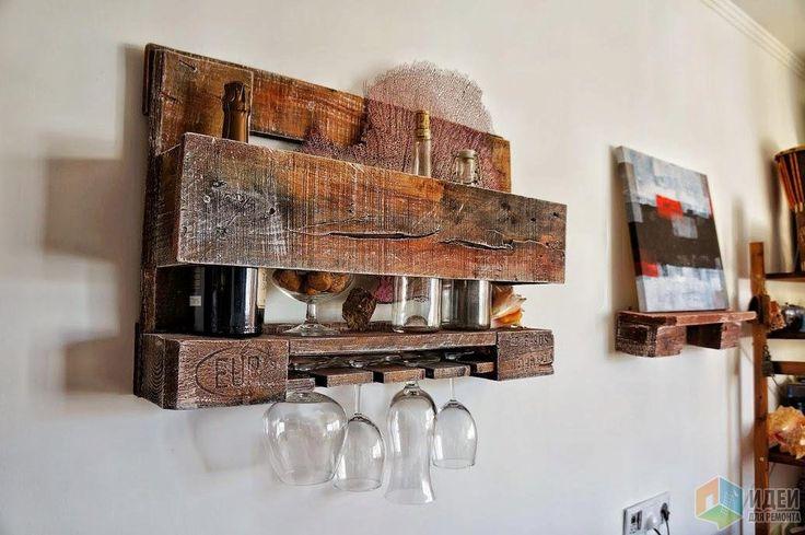 Аксессуары для гостиной, мебель хэндмейд