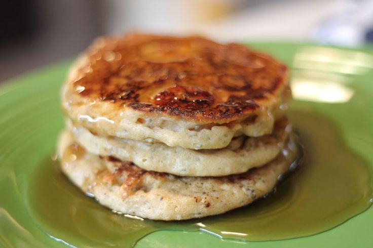 Prepara estos desayunos fáciles y prácticos, especiales para cuando tenemos prisa o simplemente no tenemos ganas de cocinar. ¡5 recetas sencillísimas!