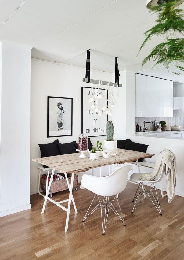 11289 best Interior Design images on Pinterest At home, Live and - esszimmer h amp amp h