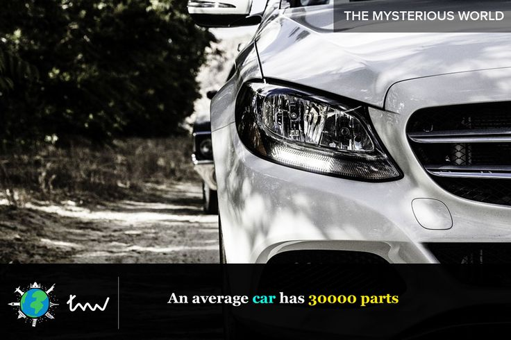 #driving #cars #facts
