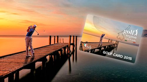 La nuova Golf Card che fa del golf sul Lago di Garda un'esperienza unica -  http://golftoday.it/la-nuova-golf-card-che-fa-del-golf-sul-lago-di-garda-unesperienza-unica/