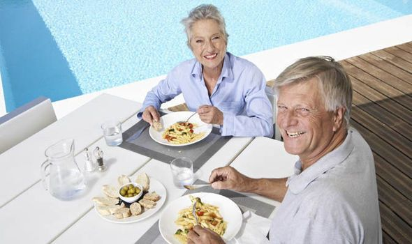 #PaydayLoansForPensioners are right financial support for immediate operating expense that you can advantage without any credit check history. http://www.loansforpensioners.co.uk/payday-loans-for-pensioners.html