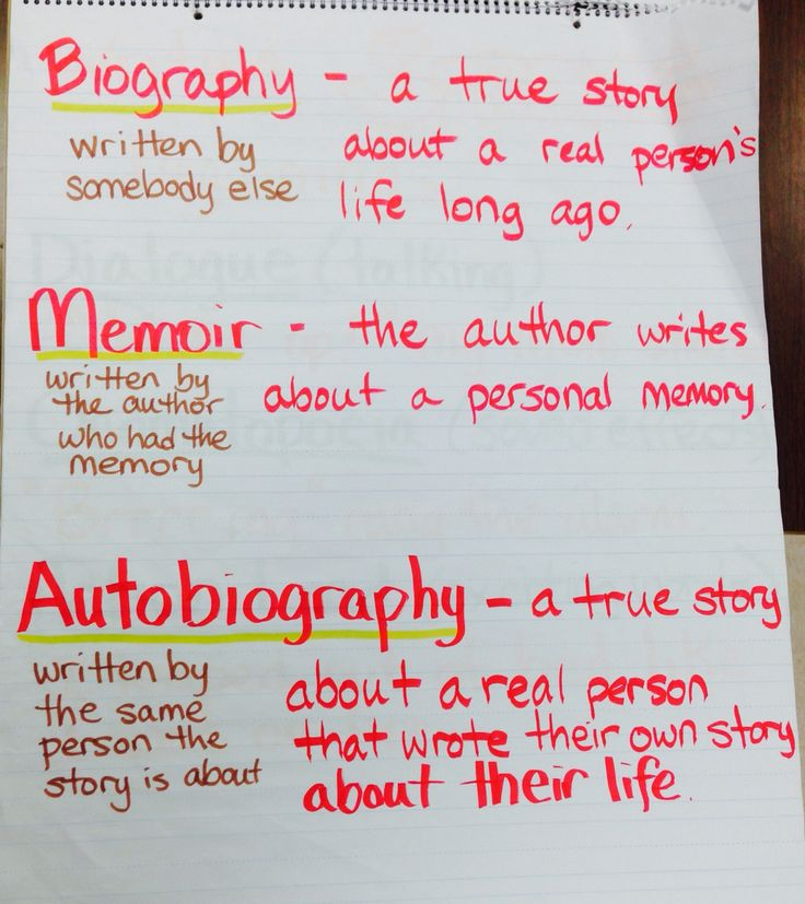 How to Write a Memoir: 6 Creative Ways to Tell a Powerful Story