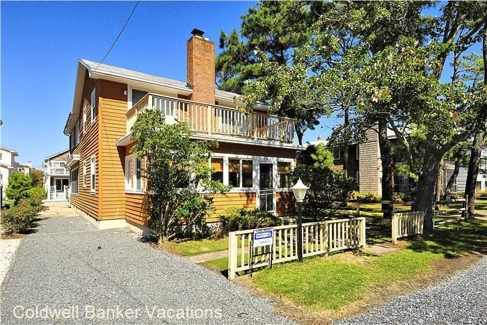 east bethany singles For homes for sale in new york, re/max has an extensive database browse the east bethany today.
