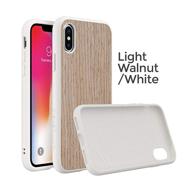 Rhinoshield Solidsuit Case For Iphone Xs Max 6 5 Iphone Cases Case Iphone