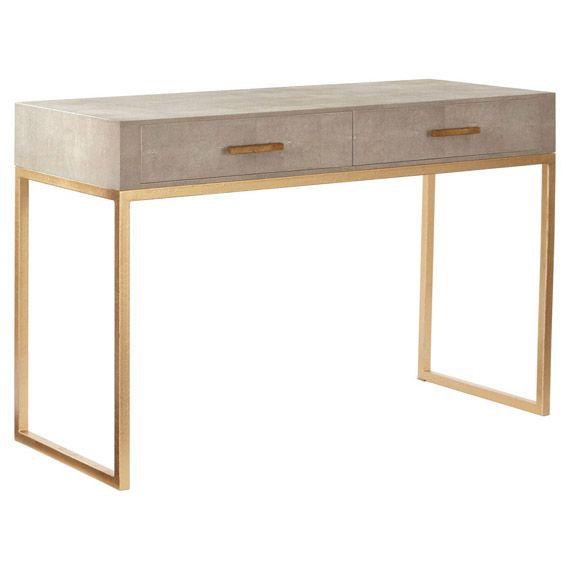 The 25+ Best Dressing Table Ideas On Pinterest | Vanity Tables, Ikea Vanity  Table And Vanity Table With Lights