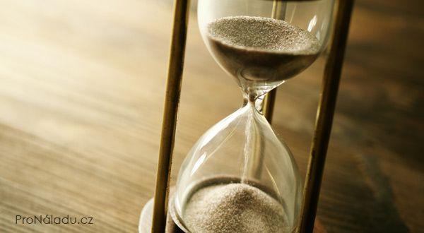 30-sekund které změní váš život