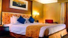 Daftar Nama dan Alamat Hotel Bintang 5,4, dan 3 di Semarang