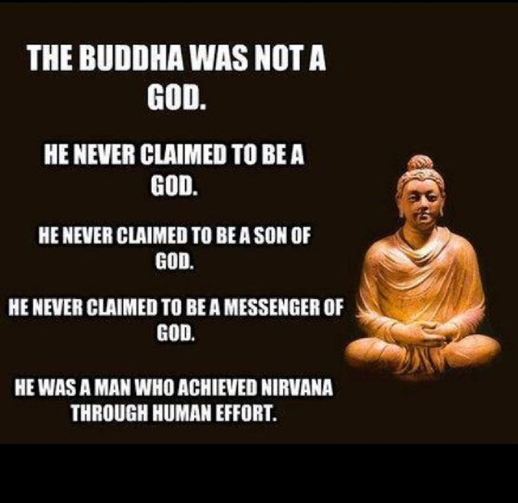 God Buddha Quotes In Hindi: 46 Best Siddhartha Images On Pinterest