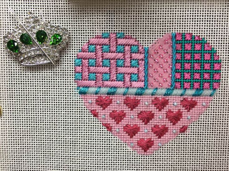 Best beautiful needlepoint images on pinterest