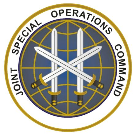 "Emblem of Joint Special Operations Command Special mission units are commanded and controlled by Joint Special Operations Command (JSOC) of U.S. Special Operations Command (USSOCOM). In addition to performing highly classified activities the special mission units are also tasked with ""special missions"", sometimes referring tounconventional warfare, counter-terroristactivities, direct action, Special reconnaissance, and/or black operations.[2][3][4][5] So far, only three SMUs have been…"
