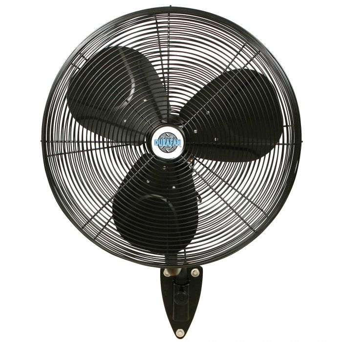 Anywhere Wet Rated Wall Fan Wall Mounted Fan Wall Fans Outdoor Wall Fan