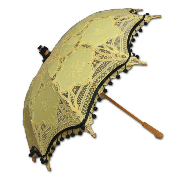 17 Best images about 19th century parasols on Pinterest ...
