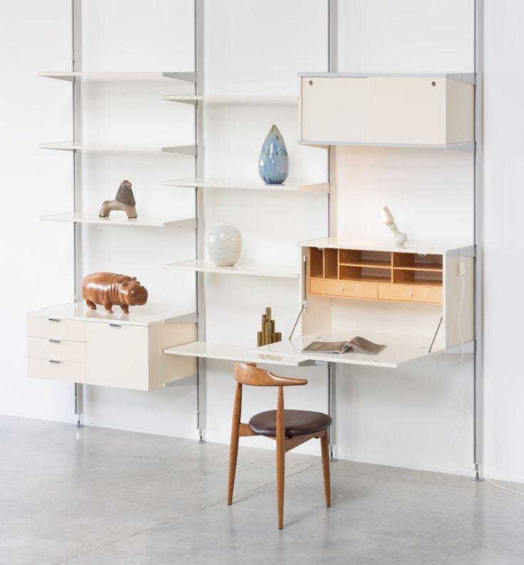 bureaux murs modulaires danois moderne cuisine css comprehensive comprehensive storage css modular danish css miller css